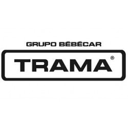 Mobilier Trama